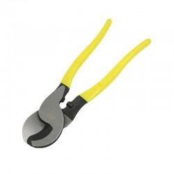 Cortadora de cable tipo banana