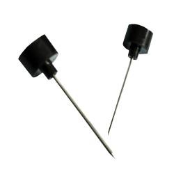 Electrodos para empalmadoras Fujikura modelos FSM-30P, FSM-30PF y FSM-30SF.