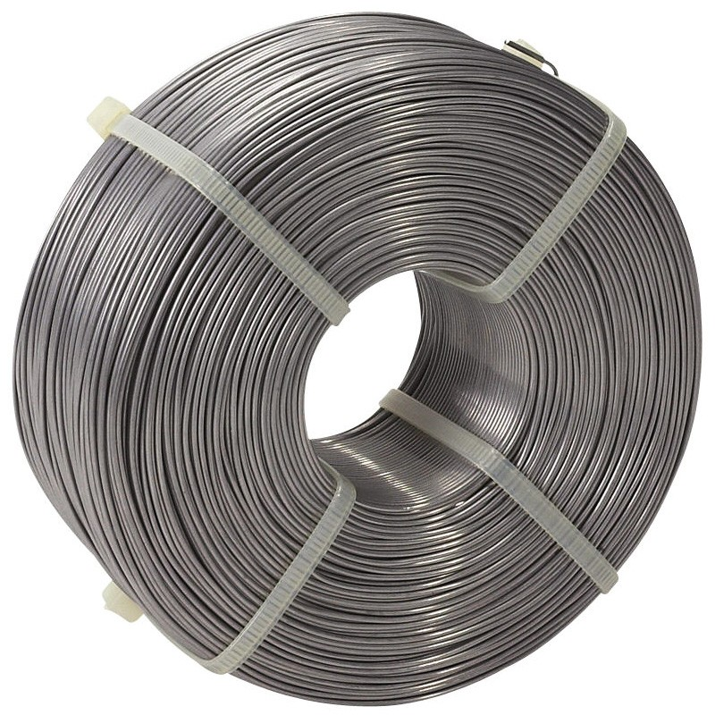 Alambre de tejido de acero inoxidable 430 almac n set - Alambre de acero inoxidable ...