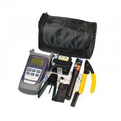 Kit de herramientas para FTTH